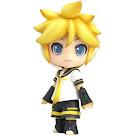 Nendoroid Character Vocal Series Kagamine Len (#040) Figure