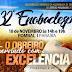 32º Encontro de Obreiros da Assembleia de Deus no Sertão será realizado em Pombal