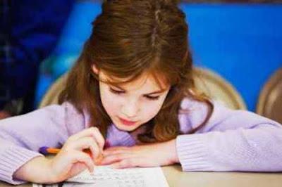 Identifikasi Kemampuan Awal dan Kesulitan Belajar