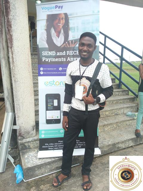 national conference university of uyo, akwa ibom state.