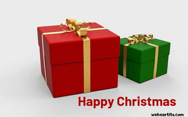 merry christmas whatsapp status video download
