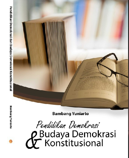 Pendidikan Demokrasi