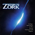 Full Game Return to Zork Download