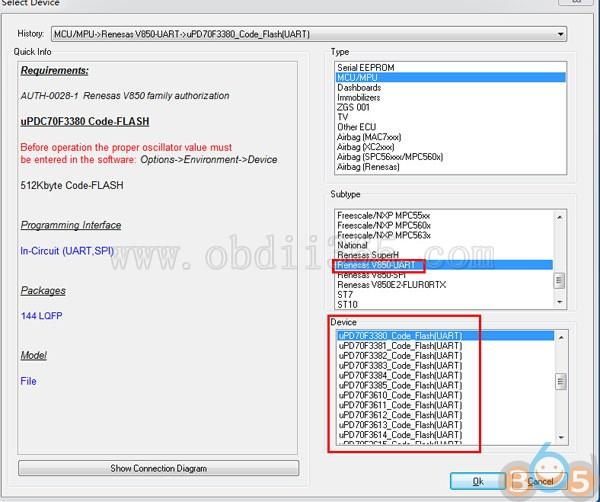 xprog-v584-software-6