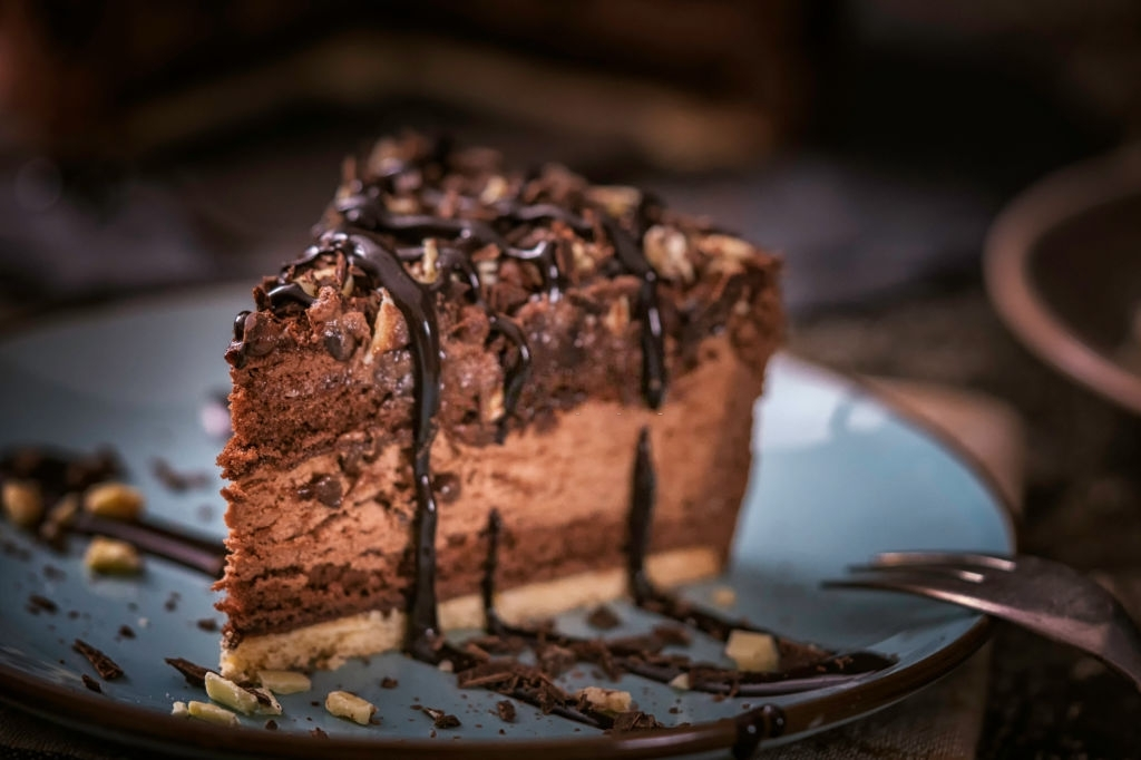 Top 10 Most Popular Cakes In Zimbabwe