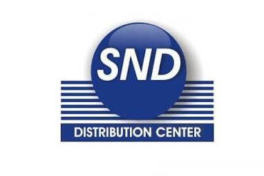 Lowongan PT. Semesta Nustra Distrindo (SND) Pekanbaru September 2019