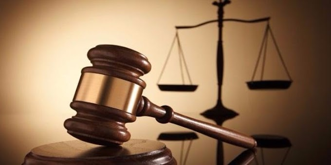 صلاحيات  المحامين تحت التدريب في الكويت