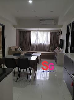 Sewa-Apartemen-Orange-County-Westwood-3-Bedroom