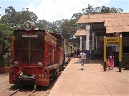 matheran-hill-station