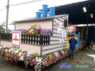 bunga-hias-mobil-trailer