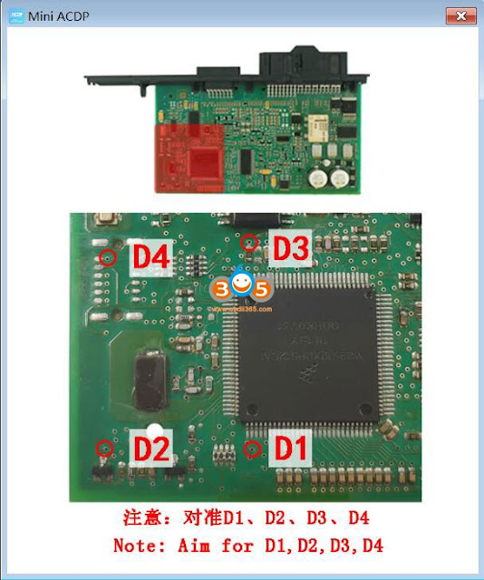 yanhua-cas3-isn-read-write-icp-mode-5