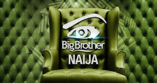 BBNaija 2019: Big Brother Reveals Who Will Be Evicted On Sunday