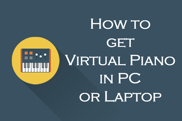 Virtual-Piano-PC-Laptop-2015