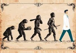 Enfermedades: Efectos evolutivos