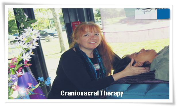 craniosacral therapy,craniosacral,what is craniosacral therapy,therapy,what is craniosacral therapy?,occupational therapy,cranio sacral therapy,massage therapy,cst craniosacral therapy,craniosacral therapist,cranio-sacral therapy,craniosacral therapy dubai,craniosacral therapy babies,craniosacral therapy massage,craniosacral therapy training,biodynamic craniosacral therapy,the origins of craniosacral therapy,craniosacral therapy demonstration