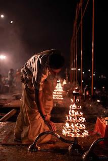 Diwali wishes in Gujarati Font