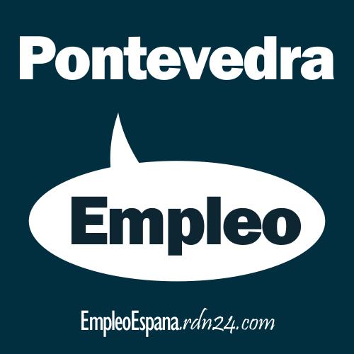 Empleos en Pontevedra | Galicia - España