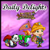 FarmVille Daily Delights - Summer 2020