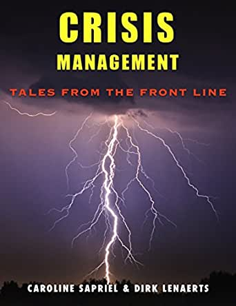 Crisis-Management-Tales-from-the-Front-Line