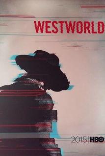 Assistir Série Westworld – Todas as Temporadas