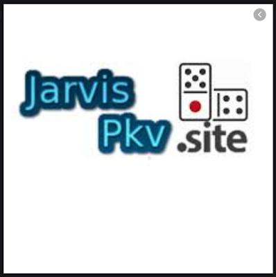 Bonus Ekstra Web Bandar Judi Poker Profesional