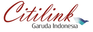 http://rekrutindo.blogspot.com/2012/05/citilink-garuda-indonesia-bumn.html