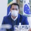 www.seuguara.com.br/Ratinho Junior/Paraná/toque de recolher/restrições/pandemia/