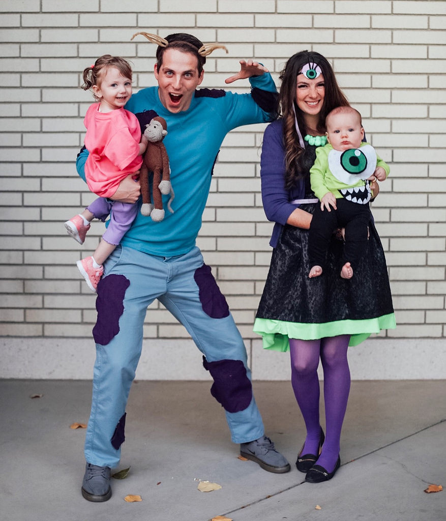 celia monsters inc halloween costume ✓ all about costumes