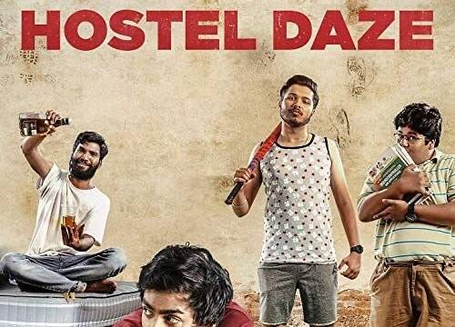 Latest Hindi Web Series on Amazon Prime: धमाकेदार वेबसीरीज जो आपके नसों को हिला दे