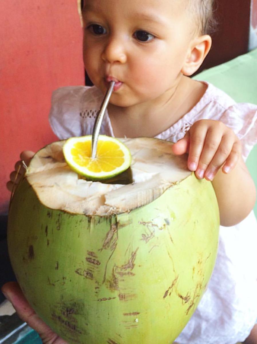 Syyslomalle Balille!!