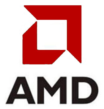 AMD Graphics Driver (RX 460) - SP77877 exe