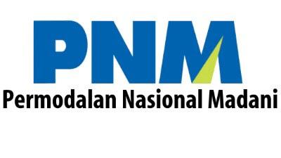 BUMN PT Permodalan Nasional Madani