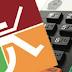 Série Inclusão: Tribunais Regionais Eleitorais promovem ações de acessibilidade para as Eleições 2020