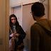 Série original 'TODXS NÓS' estreia em março na HBO