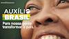 Auxílio Brasil, como se cadastrar e receber R$ 400 em novembro