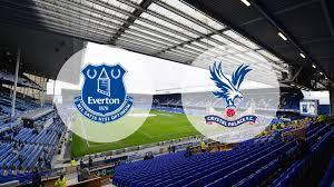Dự đoán bóng đá trận Everton vs Crystal Palace, vòng 7 Ngoại hạng Anh
