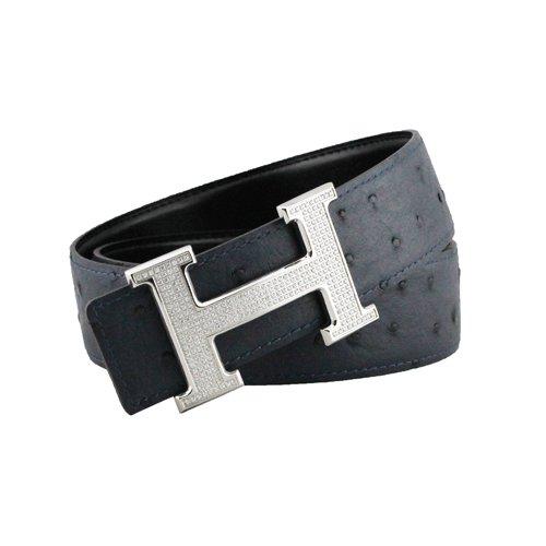 Thắt lưng hermes xịn mua thắt lưng Hermes xịn tại tphcm