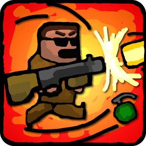 Pixel Force 2 apk