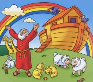 Pochemu-Noju-bylo-skazano-ne-est-s-krovju