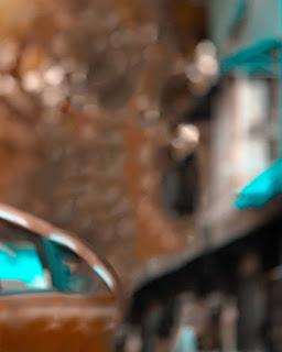 Blur CB Background Of Gopal Pathak Free Stock