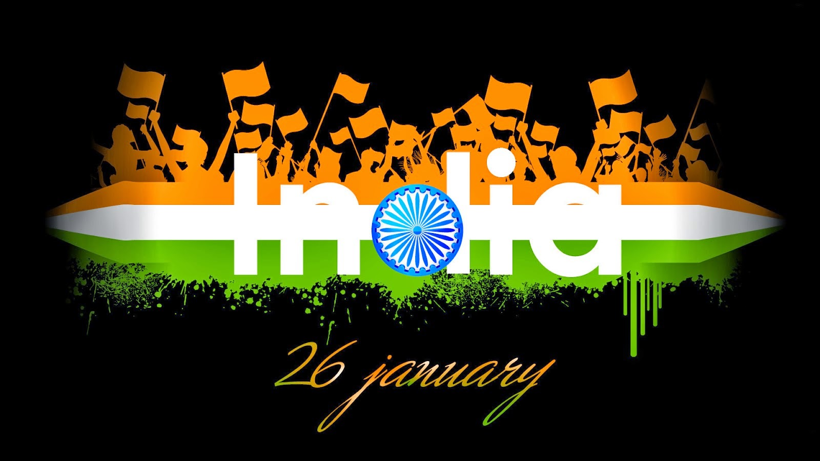 Indian Army Independence Day Wallpaper More Information Modni Auto