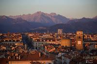 Visitare Cuneo in un giorno