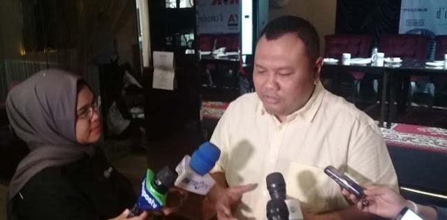 Dihujat Masyarakat, DPR Disarankan Lebih Banyak Mendengar Masukan Masyarakat