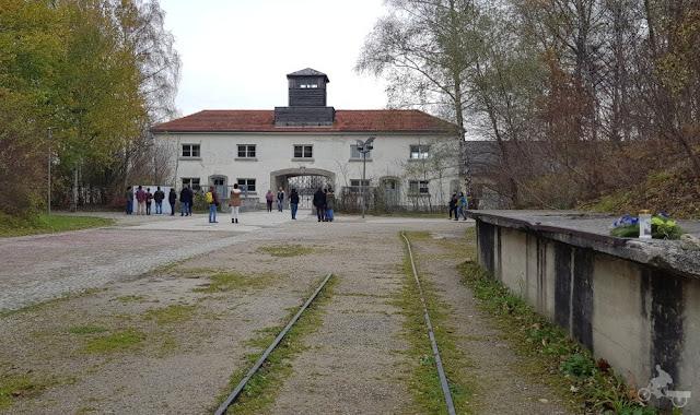 Puerta Jorhaus