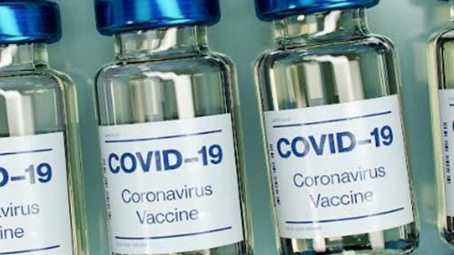 Porak Poranda Dihantam Varian Delta, Negara Asia Tenggara Beralih dari Vaksin China