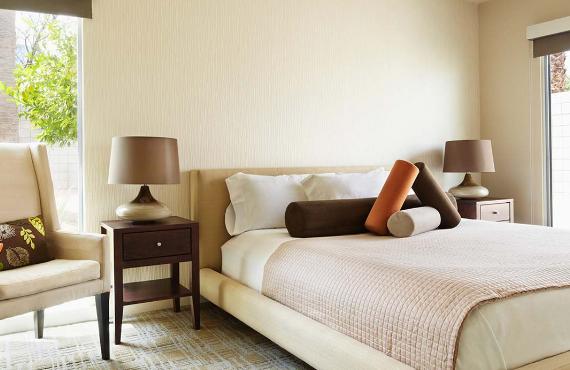 hotel bandung, hotel murah di bandung