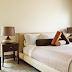 Daftar Hotel Murah di Bandung
