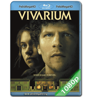 VIVARIUM (2019) 1080P HD MKV ESPAÑOL LATINO