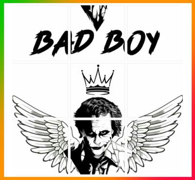 Bad boy pics for fb