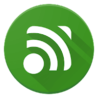 Unified Remote Premium v3.14.2 Apk (Mod Full)